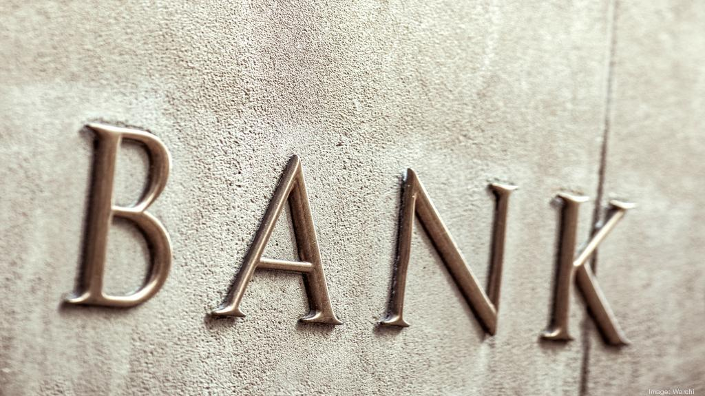 Banking Roundup: Big banks sued over currency market rigging