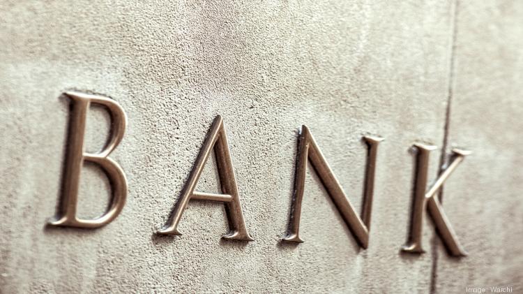 Banking Rdp Jpmorgan Bribery Allegationsvisa Mcs 62b
