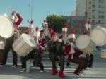 McDonald's ad agency still hunting for right top creative