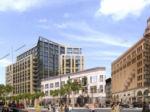 Impending closure of Mid-Market food hall paves way for future mixed-use development
