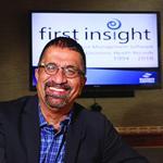 Executives of the Year 2016: Nitin Rai, Elevate Capital
