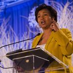 18 tips from the Business Journal's Women's Conference
