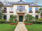Home of the Day: 4229 Edmondson Avenue