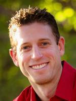 Jason O'Krent