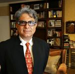 Lake Nona to feature new Dr. Deepak Chopra-created health platform
