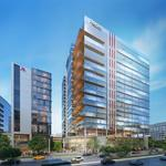17 big new commercial real estate projects from around the country (SLIDESHOW)