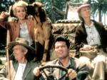 Come and listen to the story behind 'The Beverly Hillbillies'