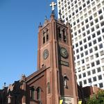 Archdiocese must pay $3 million for violating S.F. healthcare law