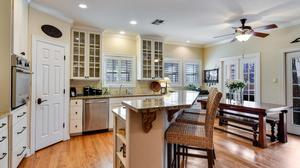 Beautiful Alamo Heights Home