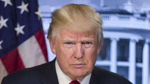 President Trump to hold fundraiser for 6th District GOP candidate Karen Handel