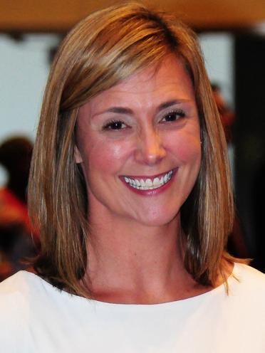 Jenny Scholl