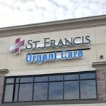 Shakopee job boom drives St. <strong>Francis</strong> urgent-care expansion