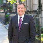 Northwestern Mutual planning to hire dozens of advisers in Cincinnati