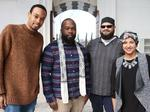 D.C. startup launches Muslim-focused home-sharing with Muzbnb