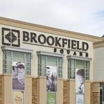 Brookfield Square lands Fro Zone, Halloween Express and two other new tenants