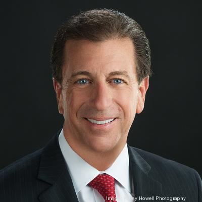Nyle Maxwell Austin >> Dell Children's to build mental health unit with up to $3 million from Maxwell family - Austin ...