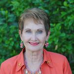 Judy Kabler