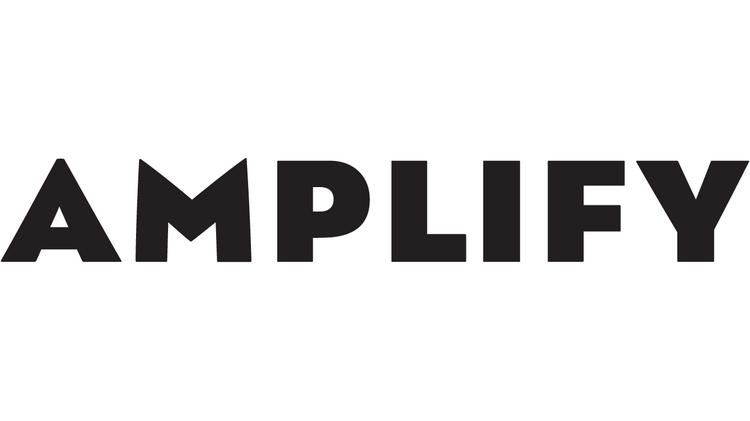 Amplify S Companies Include The Bouqs Company Which Announced Its 24 Million Series C This Morning