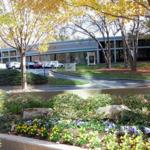 Six-building office campus in Tucker sells for $42 million