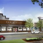 St. Pete's Noble Crust plans second location