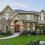 <strong>Taylor</strong> Morrison Homes beats earnings estimates