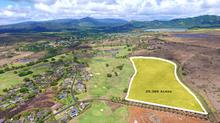 Kiahuna Poipu Golf Resort Development