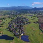 Home of the Day: Kiahuna Golf Course