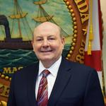 <strong>Buckhorn</strong> appoints new head of city's legal team