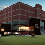 Why Guinness tapped Baltimore Co. for a U.S. brewery — and what's next