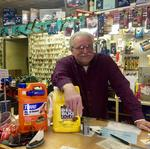 After 85 years, Kurek's Hardware Store in Canton is closing
