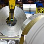 Charter Steel to build $150 million steel mill in Ohio