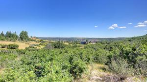 5 acre Parcels in Castle Rock