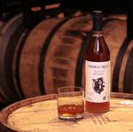Monday Night Brewing, ASW Distillery partner to produce a craft whiskey