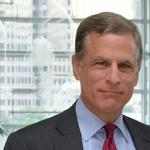 Dallas Fed President <strong>Kaplan</strong> on what to change, what to keep in Dodd-Frank