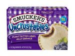Longmont OKs $6.5 million incentives package for $340 million Smucker's factory