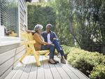 ​How to transition from high-earning years to a comfortable retirement