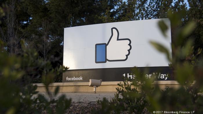 Facebook to pick metro Atlanta for multi-billion dollar data center; Microsoft, Amazon also said to show interest