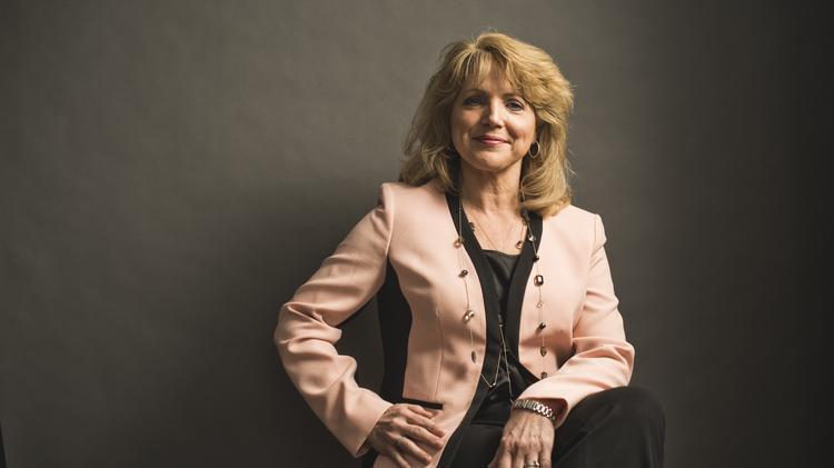 Women Of Influence Leisa Gill Lbmc Nashville Business