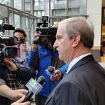MLS expansion effort still aims to bring Republic on board