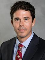 Craig Kalman