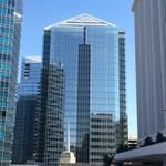 Exclusive: Monday Properties resolves looming deadline for its newest Rosslyn tower