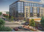 D.C. affordable housing advocates call on court to support $97M Bruce Monroe project