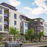 D.C. Zoning Commission advances two projects, 462 units in Park View