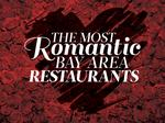 These are the most romantic Bay Area restaurants, ranked by Yelp