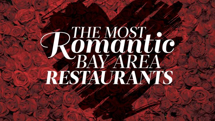 The Most Bay Area Restaurants View Slideshow