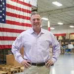 Inside a high-tech Huntersville machine shop with major expansion on horizon (PHOTOS)