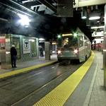MBTA blames <strong>Green</strong> Line power problems on defective cables