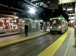 MBTA blames Green Line power problems on defective cables