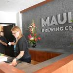 ​Maui Brewing Co. opens first Oahu brewpub in Waikiki: Slideshow