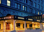 Wilmington's Hotel DuPont completes $400K in renovations